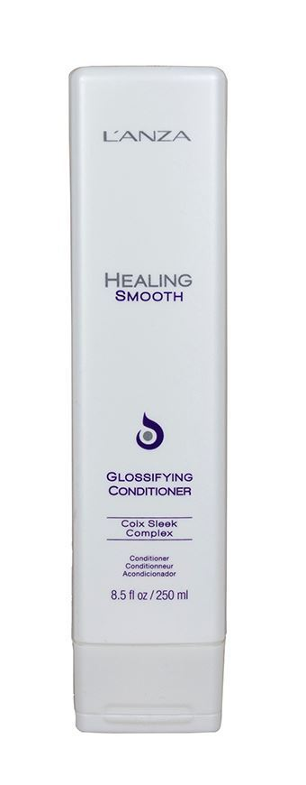 Afbeelding van Glossifying Conditioner - 250ml
