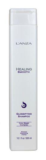 Afbeeldingen van Glossifying Shampoo - 300ml