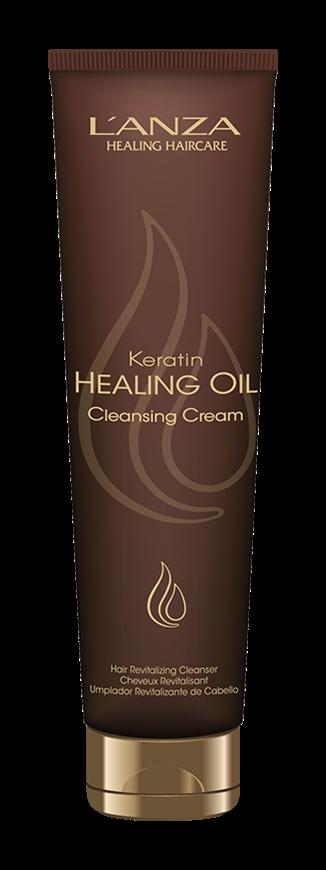 Afbeelding van Cleansing cream - 100ml