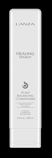 Afbeeldingen van Scalp Balancing Conditioner - 250ml