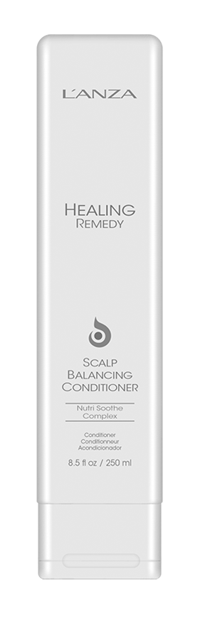 Afbeelding van Scalp Balancing Conditioner - 250ml