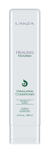 Afbeeldingen van Stimulating Conditioner - 250ml