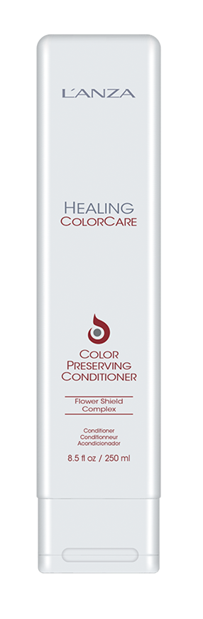 Afbeelding van Color Preserving Conditioner - 250ml