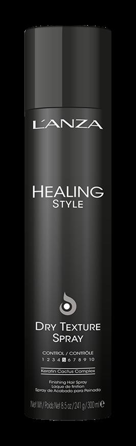 Afbeelding van Dry Texture Spray