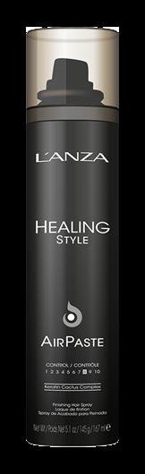 Afbeeldingen van Nieuw! L'ANZA Healing Style AirPaste